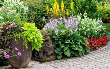 Garden Design in Glasgow City Compare Quotes Expert Advice